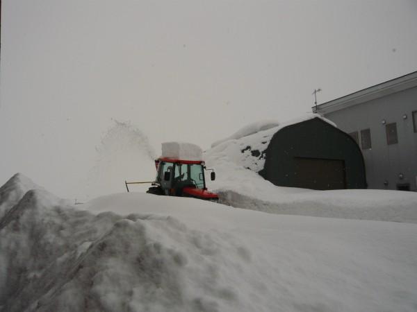 雪国 001